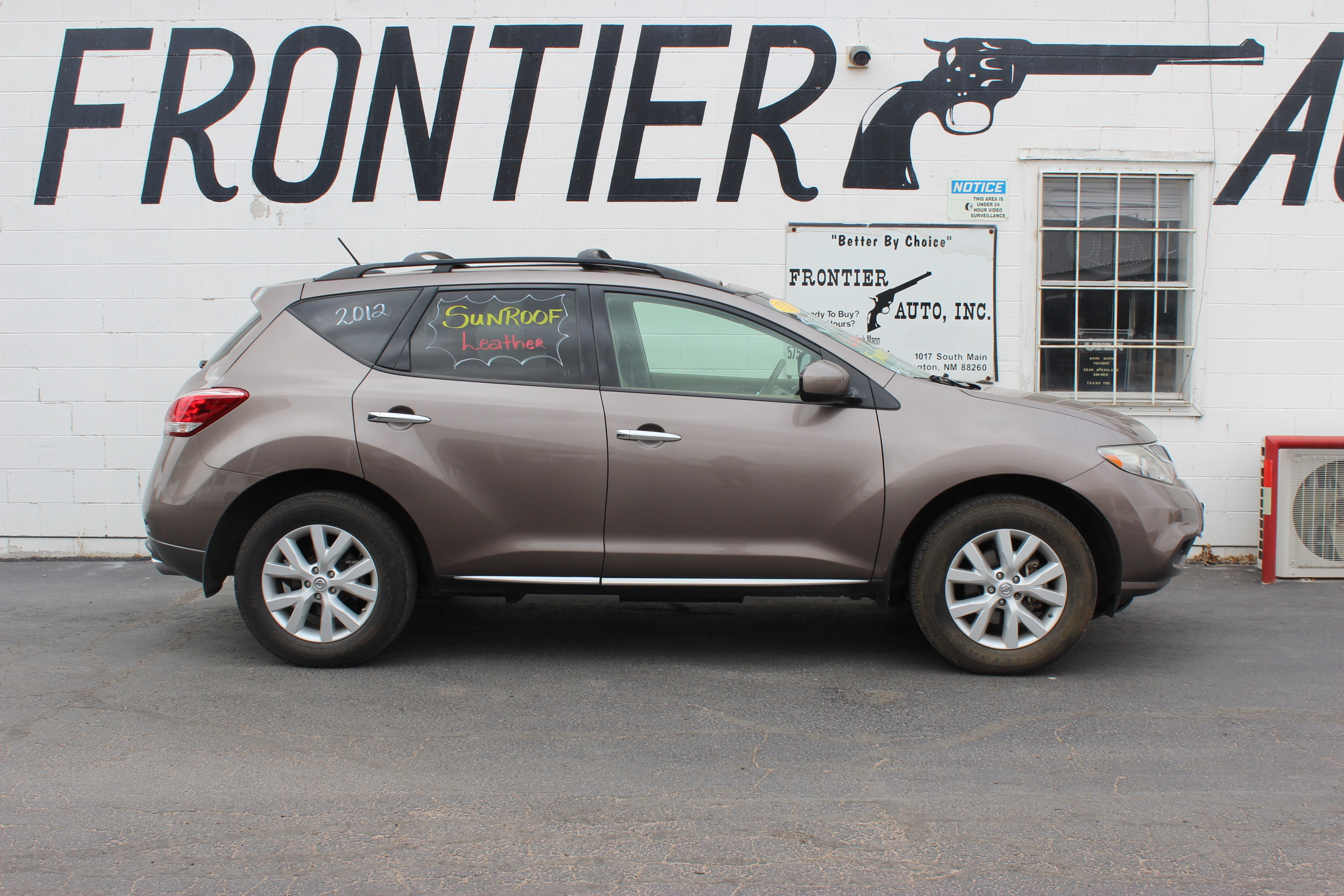 nissan ma colonial medford used boston murano at of vehicle for platinum sl desc sale metallic details vehicleid in graphite